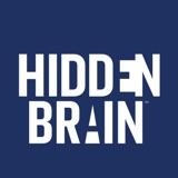 Image of Hidden Brain podcast