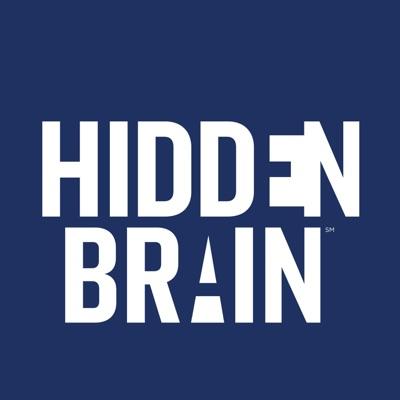 Hidden Brain:Hidden Brain