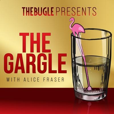 The Gargle:The Bugle