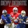 Devy Debate artwork