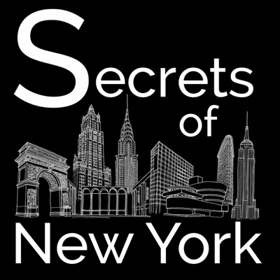 Secrets of New York:Untapped New York