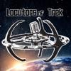 Locutors of Trek artwork
