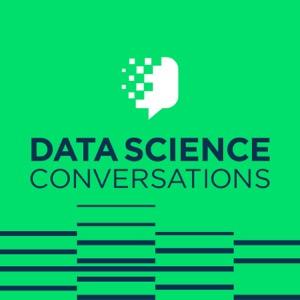 Data Science Conversations