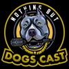 Nothing But DOGScast artwork