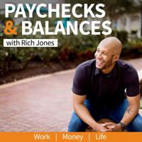 Paychecks & Balances