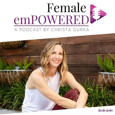 Female emPOWERED
