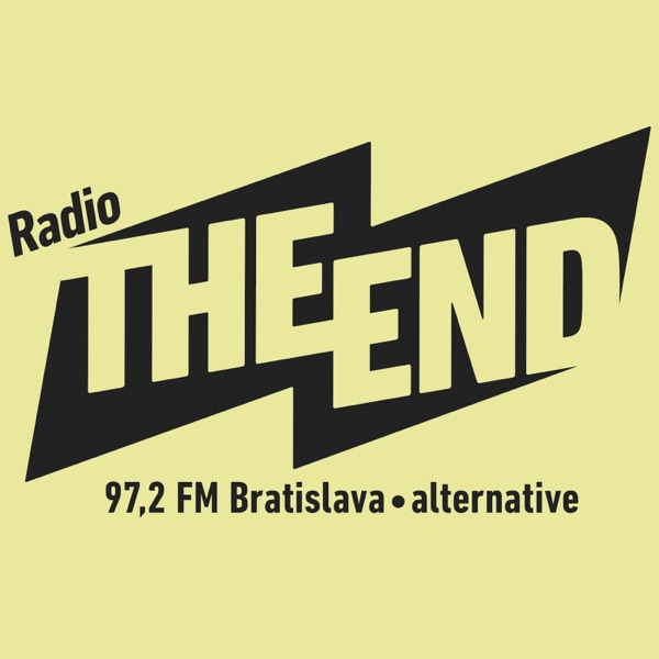 Radio THE END PODCAST