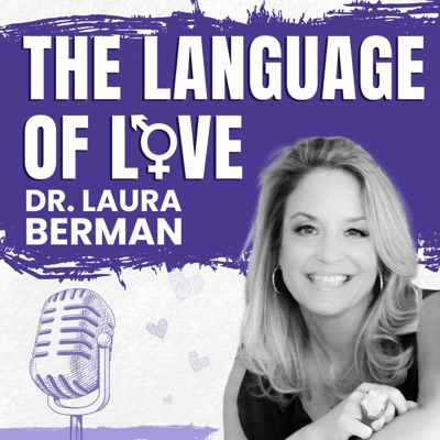 The Language of Love:The Language of Love