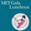 Met Gala Luncheon  artwork