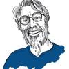 DeepTalk with Max Goff artwork