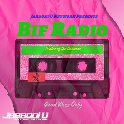 Bif Radio