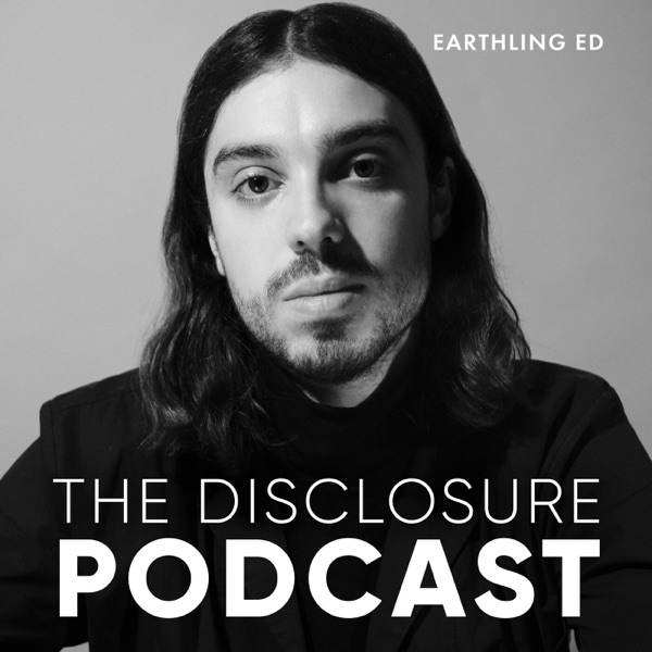 The Disclosure Podcast