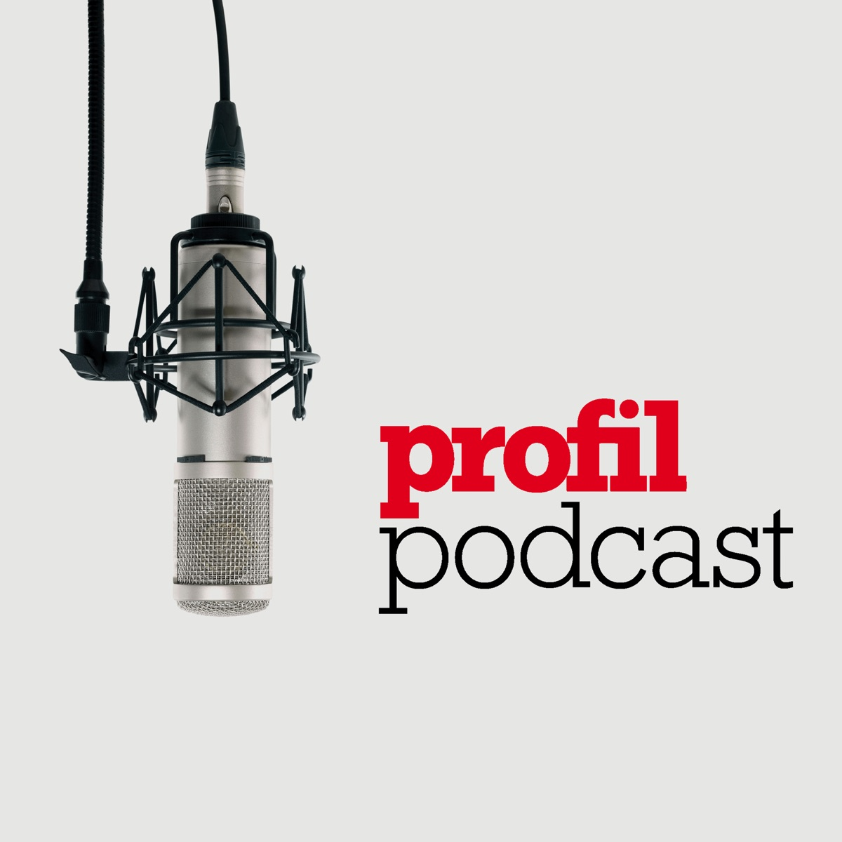 profil-Podcast