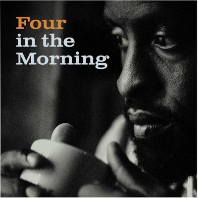 Four in the Morning:John Onwuchekwa