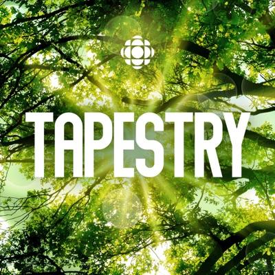 Tapestry from CBC Radio:CBC Radio