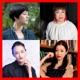 『ジェーン・スーの恋愛相談箱』更新中 [VOGUE JAPAN Podcast]