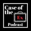 Case of the Ex Podcast artwork