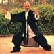 Meditación y Reflexión con Pedro Valencia Hun Yuan