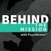 Behind The Mission artwork