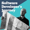 Software Developer's Journey artwork