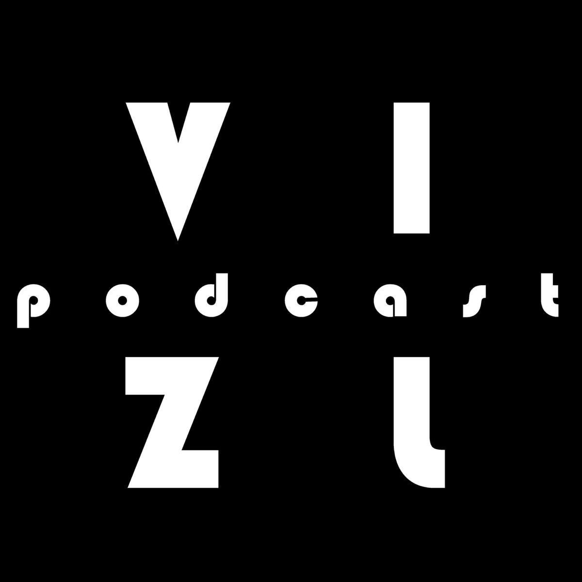 VIZL Podcast - подкаст о кино