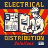 Electrical Distribution Solutions artwork