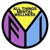 FYI - All Things Mental Wellness artwork
