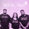 TakeAShot_Podcast artwork