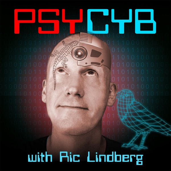 Psychology & Cyber