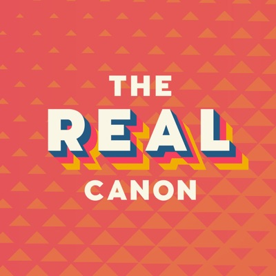 The Real Canon:Rooster Teeth
