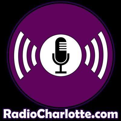 Phantom Radio Podcast