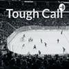 Tough Call artwork
