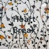 Heart Break artwork