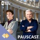 Pauscast