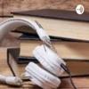 Ouça Livros