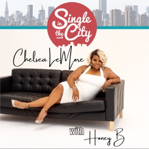 Single in the City