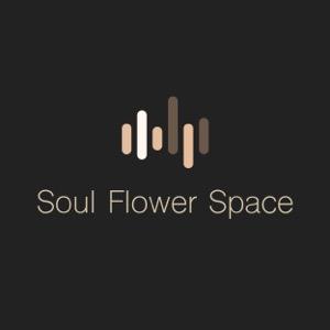 Soul Flower Space