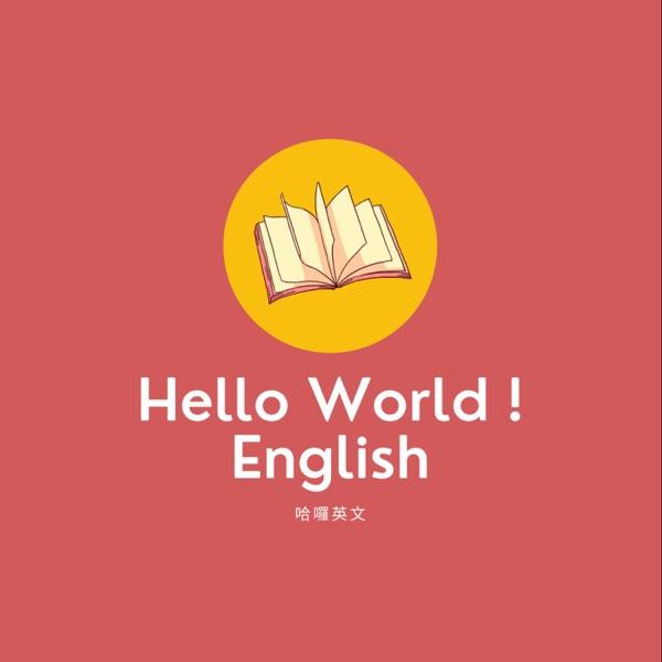 讀英語學知識 | 原文好書分享 | 英文面試教學