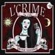 L'crime b darija podcast