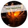 The Tree Thinking Podcast