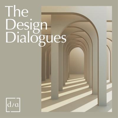 The Design Dialogues:Design Anthology