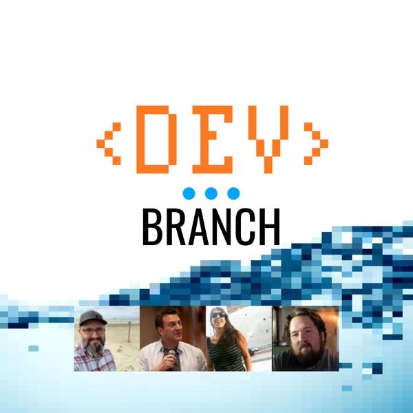 Dev Branch - Monthly WordPress Web Development Talk Show