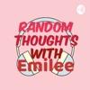 Random things with Emilee artwork