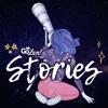 GoZen! Stories artwork