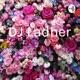 DJ Ladher