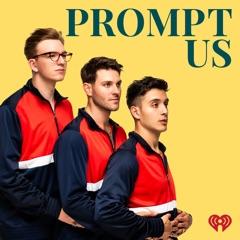 Prompt Us