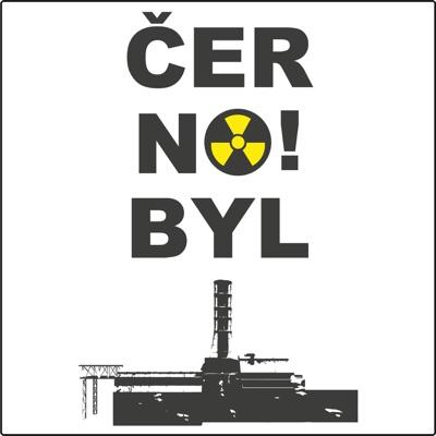 Černobyl - audiodokument:Václav Vašků