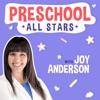 Preschool All Stars artwork