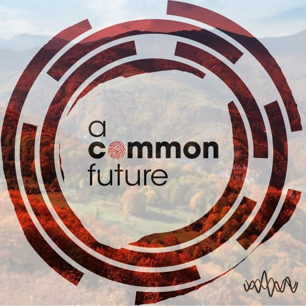 A Common Future