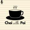 Chai with Pai